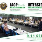 AGORA Telecom apresenta inovações para Segurança Pública durante Interseg 2014