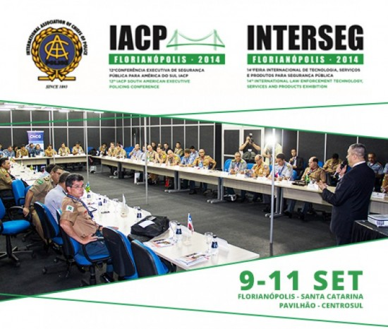 interseg 2014