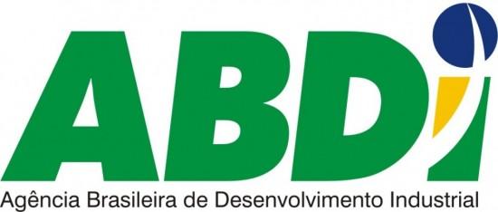 logo_abdi-1024x437