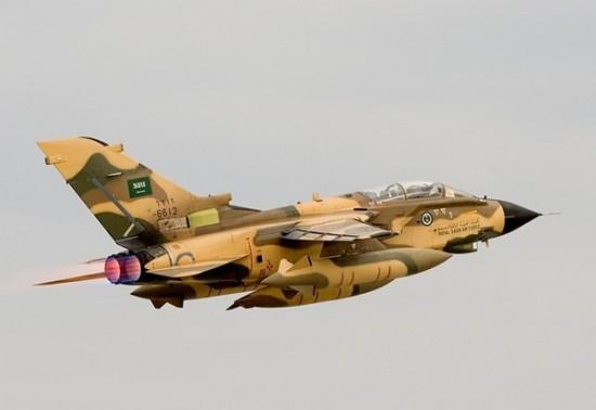 panavia_tornado_saudi_arabian