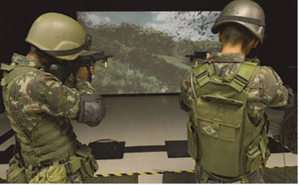 treinamento virtual.2