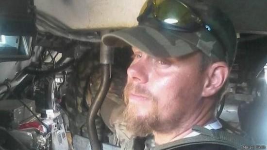 ukrain_conflict_swedish-600x337