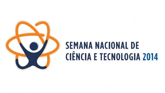 11ª Semana Nacional de Ciência e Tecnologia (SNCT),