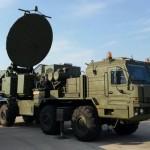 """Russia apresenta oficialmente seu novo sistema de guerra eletrônico """"Krasukha-2"""""""