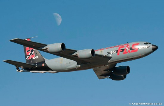 C-135FR-Special