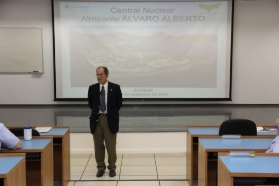 Cpea Nuclear