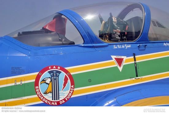 Domingo Aéreo Musal 2014 (55)