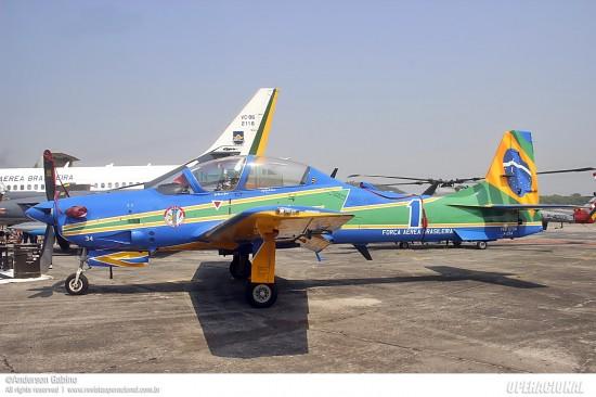 Domingo Aéreo Musal 2014 (57)