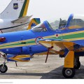 Domingo Aéreo Musal 2014 (22)