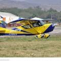 Domingo Aéreo Musal 2014 (3)