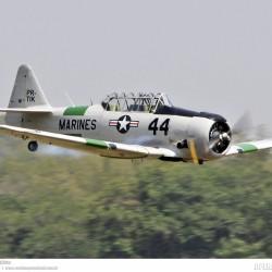 Domingo Aéreo Musal 2014 (69)
