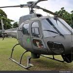 Modernização dos helicópteros Esquilo/Fennec – A visão de um aviador