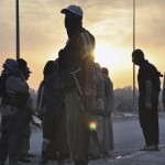 Relatório do Ministério da Defesa do Canadá alerta: Operação contra o EI exige invasão terrestre