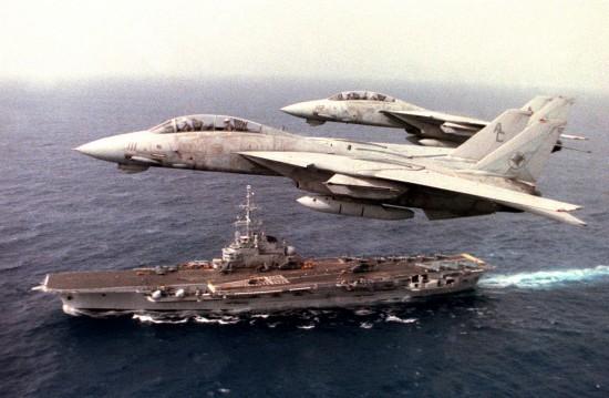 F-14_Tomcat_VF-14