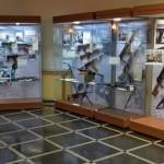 Consórcio Kalashnikov mira países em desenvolvimento