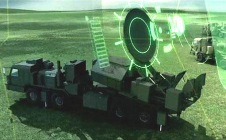 Krasukha-2