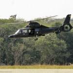 Helibras comemora Dia do Aviador com visita à fábrica e ação nas mídias sociais