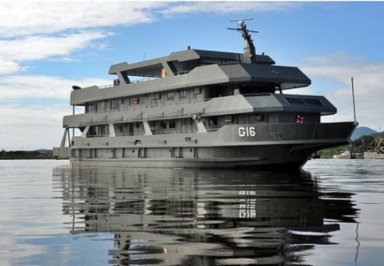 "Navio-Transporte-Fluvial-""Almirante-Leverger""-G-16-600x416"