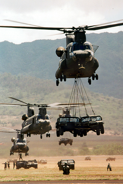 US-Army-Chinook-4