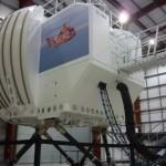Helibrás inicia construção do Centro de Formação e Simulação para operadores de EC 725/EC 225 no Brasil
