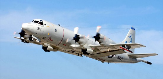lockheed-p-3-orion