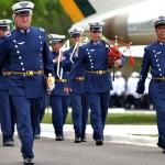 Dias do Aviador e da Força Aérea Brasileira são comemorados na capital federal