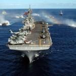 Vietnã irá estreitar seus laços militares com EUA
