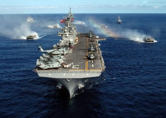 navios-guerra-eua