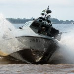 Operação Amazônia: Ataque simulado à termoelétrica aprimora defesa a estruturas estratégicas