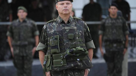 size_960_16_9_general-ricardo-rodrigues-canhaci