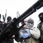 Tática dos EUA no Iraque e na Síria é um tiro no pé, revela especialista em Estudos Estratégicos Azhdar Kurtov