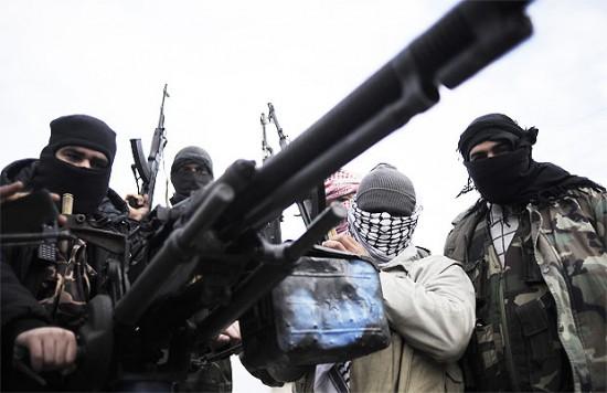 terroristas-siros