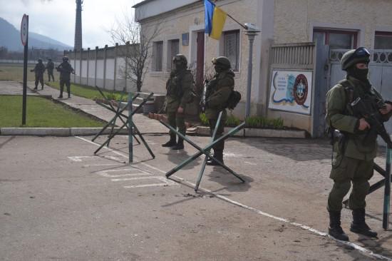 2014-03-09_-_Perevalne_military_base_-_0207