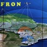 Exército Brasileiro apresenta o SISFRON e detalha suas operações de vigilância