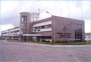 5º_Distrito_Naval_da_Marinha_do_Brasil