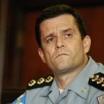 Novo chefe operacional da PM no Rio é 'guerreiro' e formulador de práticas