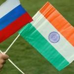 Russia vai ajudar a Índia na manutenção de seus armamentos
