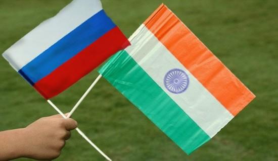 9rus-india-flag