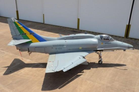 AF-1M-580x384