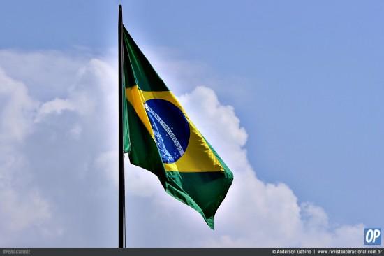 Bandeira Nacional (2)
