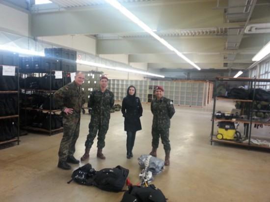 Brig Inf PQDT Intercambio.3