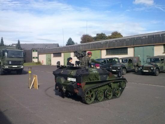 Brig Inf PQDT Intercambio.4