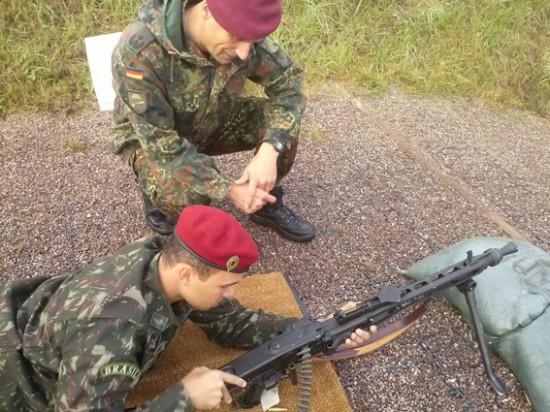 Brig Inf PQDT Intercambio.5