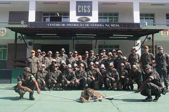CIGS-recebeu-visita-de-comitivas-3