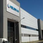 Centro de Suporte ao Cliente da Helibras recebe certificações ISO 9001 e NBR 15100