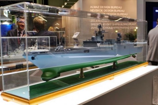 Rosoboronexport_presents_its_new_naval_products_640_02