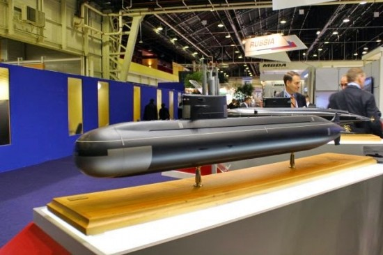 Rosoboronexport_presents_its_new_naval_products_640_04