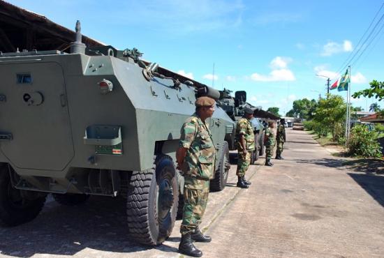 Suriname.2