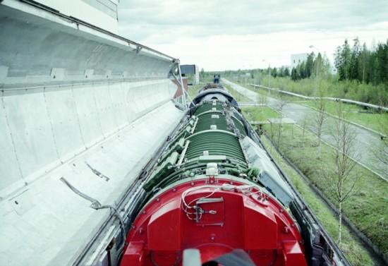 Trens porta-mísseis2