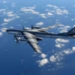 Russia anuncia que irá fazer patrulhas aéreas até o Caribe e Golfo do México